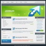 Free-Joomla-Templates--1
