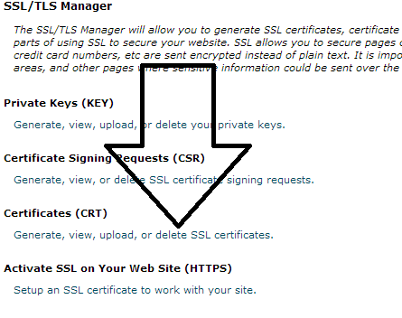SSL-TLS-Manager-4