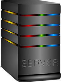 Server_Remix_1_by_Merlin2525