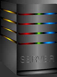Server_Remix_1_by_Merlin2525