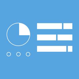 Bảng điều khiển thân thiện với DirectAdmin