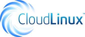 Tính năng Cloud Hosting