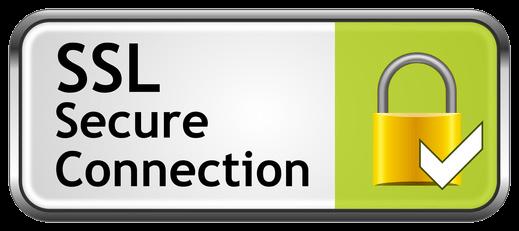 Đăng ký SSL