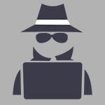 icon_hacker2
