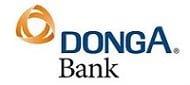logo-donga