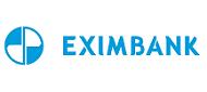logo-eximbank