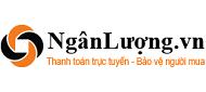 logo-nganluong