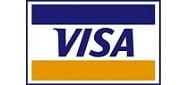 logo-visa