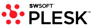 plesk_logo-300x93