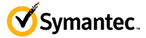 sym-logo-small