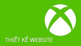 tk web