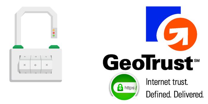 True BusinessID Multi-Domain SSL
