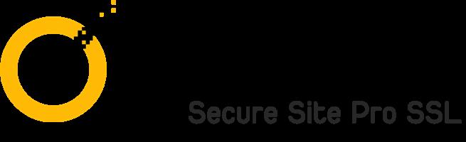Secure Site Pro SSL