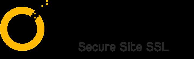 Secure Site SSL