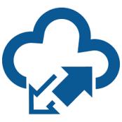 Cloud VPS - Development