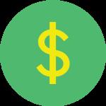Cloud VPS - Save money