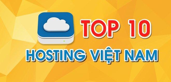 Kết quả hình ảnh cho cung cấp hosting