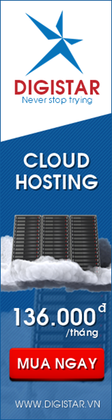 CLOUD-HOSTING-160:600