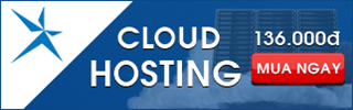 CLOUD-HOSTING-320x100