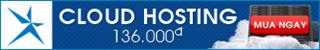 CLOUD-HOSTING-320x50