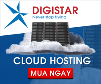 CLOUD-HOSTING-336:280