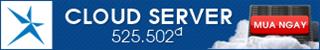 CLOUD-SERVER-320x50