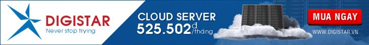 CLOUD-SERVER-728:90