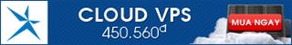 CLOUD-VPS-320x50