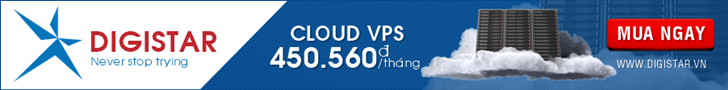 CLOUD-VPS-728:90