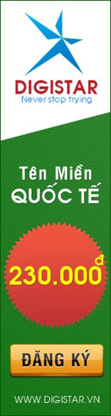 DOMAIN-QT-160:600