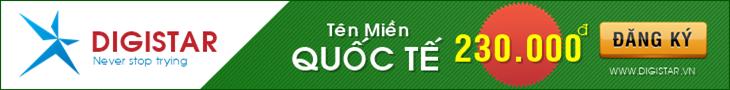 DOMAIN-QT-728:90