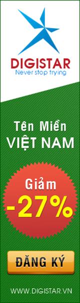 DOMAIN-VN-160:600