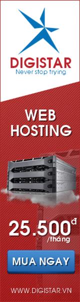WEB-HOSTING-160:600