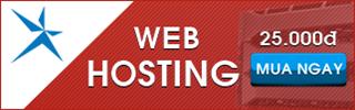 WEB-HOSTING-320x100
