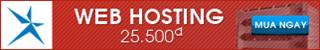 WEB-HOSTING-320x50