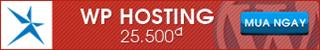 WP-HOSTING-320x50