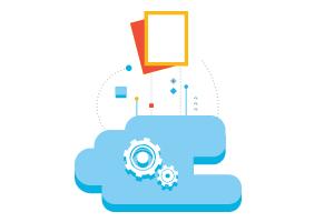 Điện toán đám mây – cloud computing